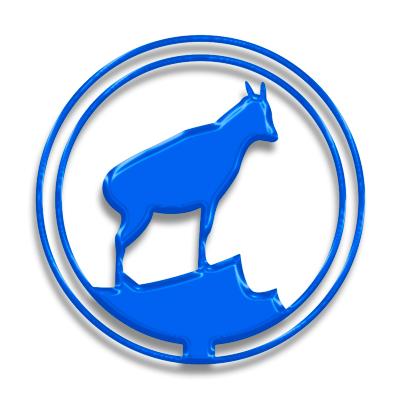 Hokuriku Seiki Co.,Ltd.