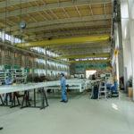 第二組立工場