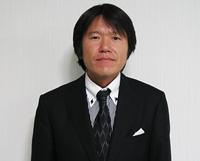株式会社北陸精機 代表取締役 写真